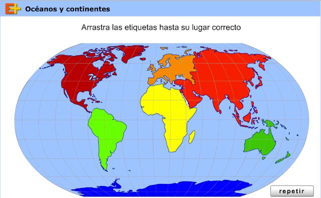 http://www.educaplus.org/swf/oceanos_continentes_p.swf