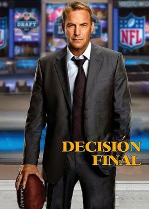 Decision Final (2014)
