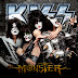 Kiss: crítica de Monster (2012)