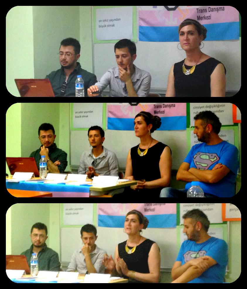 trans kadın erkek transseksüel tder istanbul