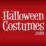 Costumes for Halloween