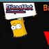 Bart Simpson Anunciante