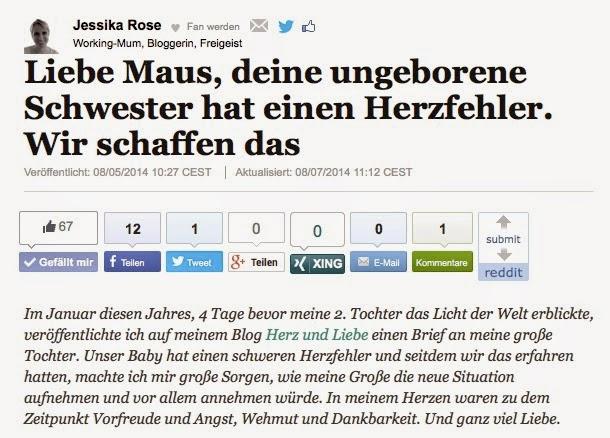 http://www.huffingtonpost.de/jessika-rose/mutter-tochter-herzfehler-brief_b_5285884.html