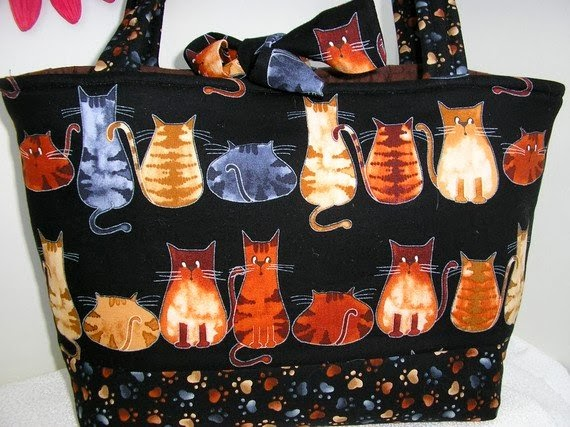 https://www.etsy.com/listing/71223472/handmade-tote-shoulder-bag-neutral-cats?ref=favs_view_3