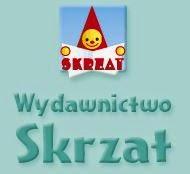 http://www.skrzat.com.pl/#