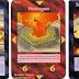 Cartas Illuminati Predicciónes Futuras