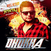 Dhokha Lyrics - Jimmy Feat Desi Crew Official Video