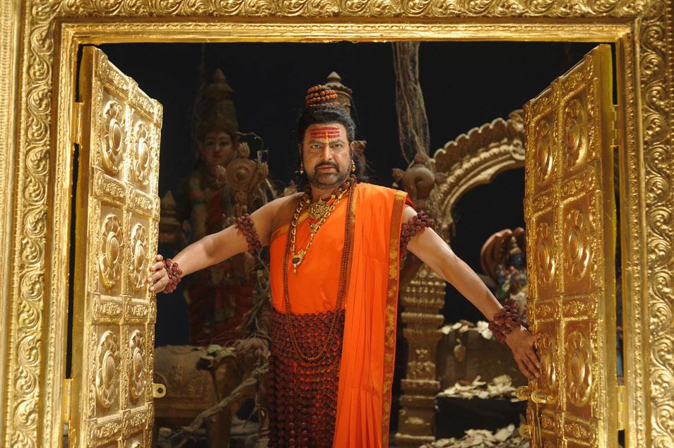 Adi Shankaracharya Movie In Tamil