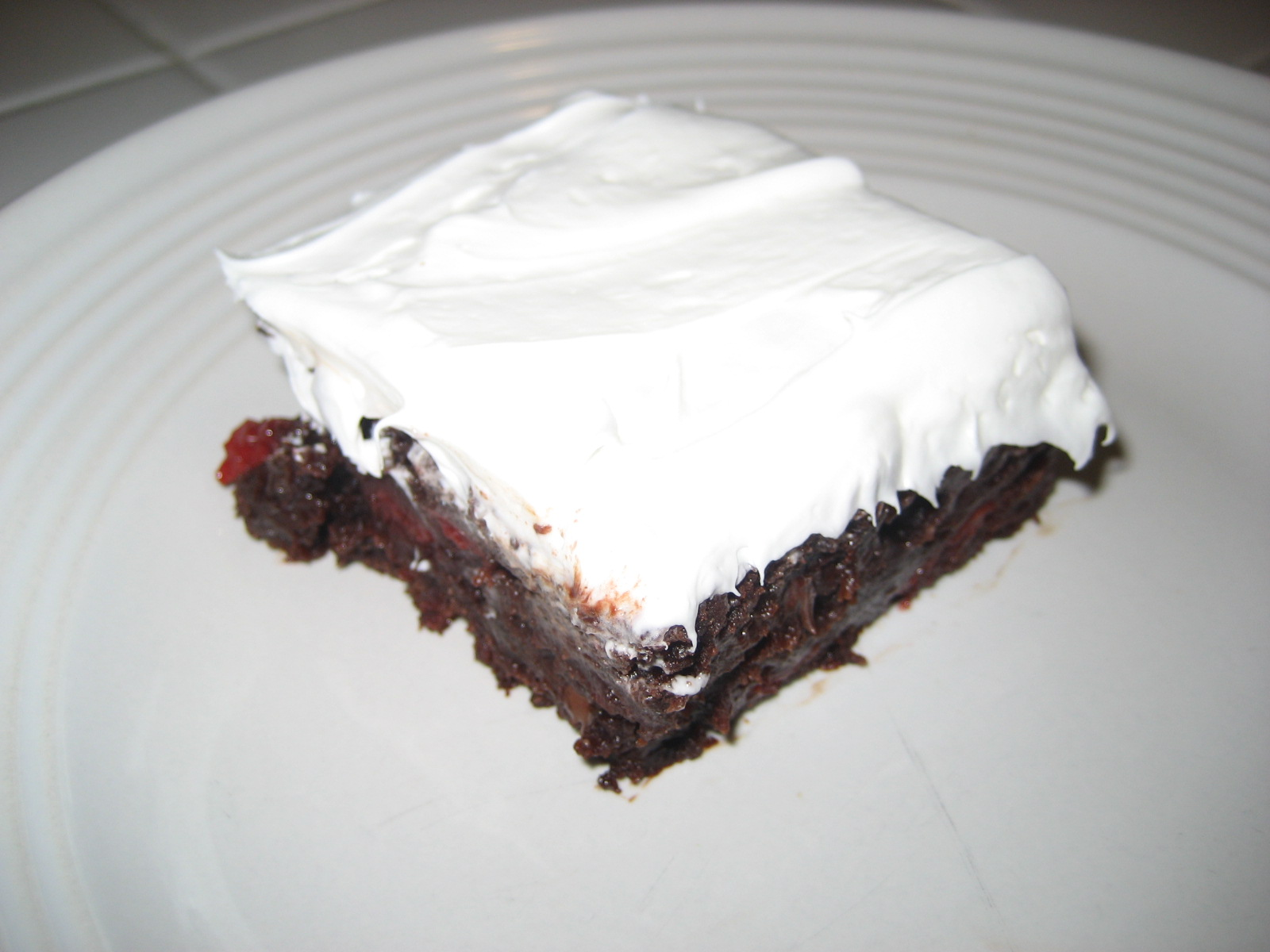 http://heckfridays.blogspot.com/2011/10/chocolate-covered-cherry-brownies.html