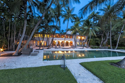 luxury-miami-real-estate