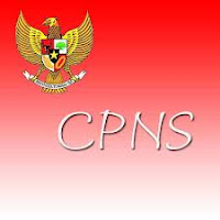 Pendaftaran CPNS Tahun 2013