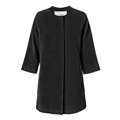 MALENE BIRGER Coat