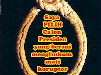 Hacker Indonesia ini Yang dikutuk Rakyat