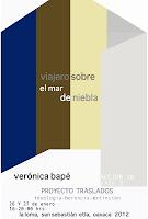 ACCION 10/FASE 3 VERONICA BAPE