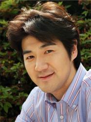 Biodata Han Sang Jin pemeran Shin Hyun Woo