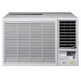 Saudi prices blog lg air conditioner and split prices in for 1800 btu window air conditioner