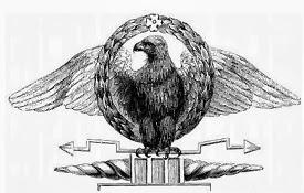 simbolo romano