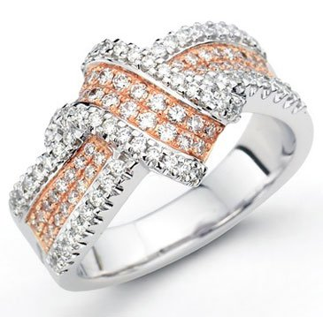 Expensive diamond ring for Most expensive jewelry