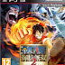 Free Download One Piece Pirate Warriors 2 Full PC Game