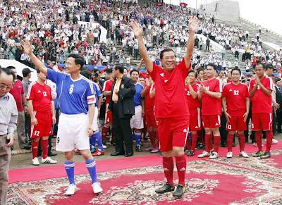 Le topic du football asiatique - Page 3 10-7