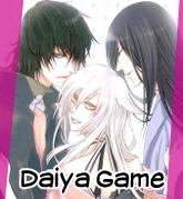 http://kimi-hana-fansub.blogspot.com.ar/2013/05/daiya-game.html