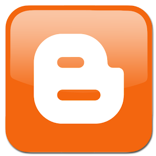 Bloger Icon