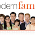 [Series addict #1] Modern Family