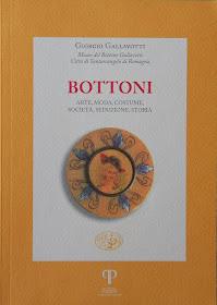 BOTTONI - Giorgio Gallavotti