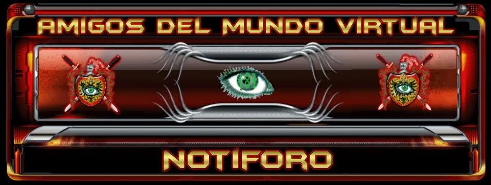 Notiforo - Información Confiable