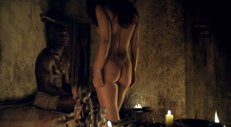 russkiy-porno-seks-video-onlayn