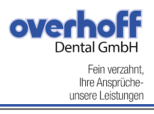 Overhoff Dental