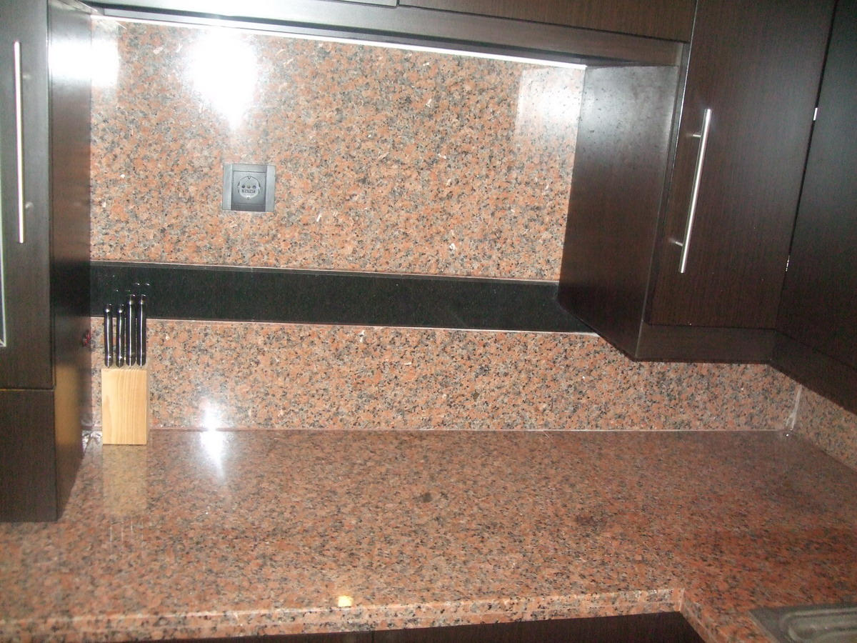 Kitchen set for Jual aksesoris kitchen set
