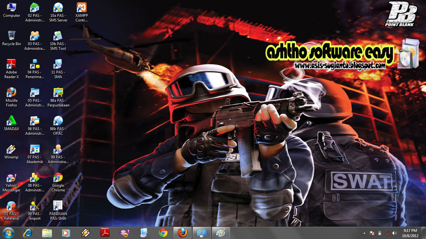 download tema for pc windows 7