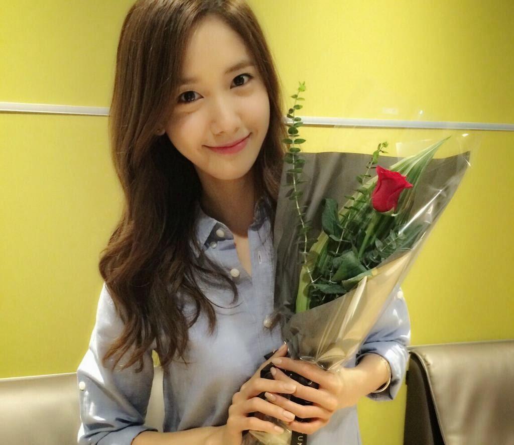 yoona dating snsd Fakta kebersamaan lee seung gi dan yoona snsd sebelum jadian  agensi  akui yoona girls generation pacaran dengan lee seung gi.