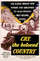 http://www.tcm.com/this-month/article/216212|0/Cry-the-Beloved-Country.html