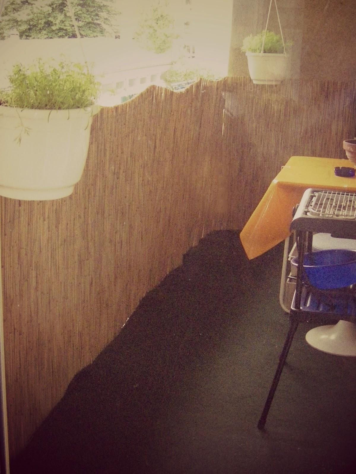 notizblog von meinem kleinen k nigreich das bisschen. Black Bedroom Furniture Sets. Home Design Ideas