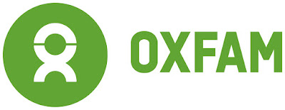 OXFAM Job Vacancy: Trainer or Facilitator – Jakarta, Indonesian