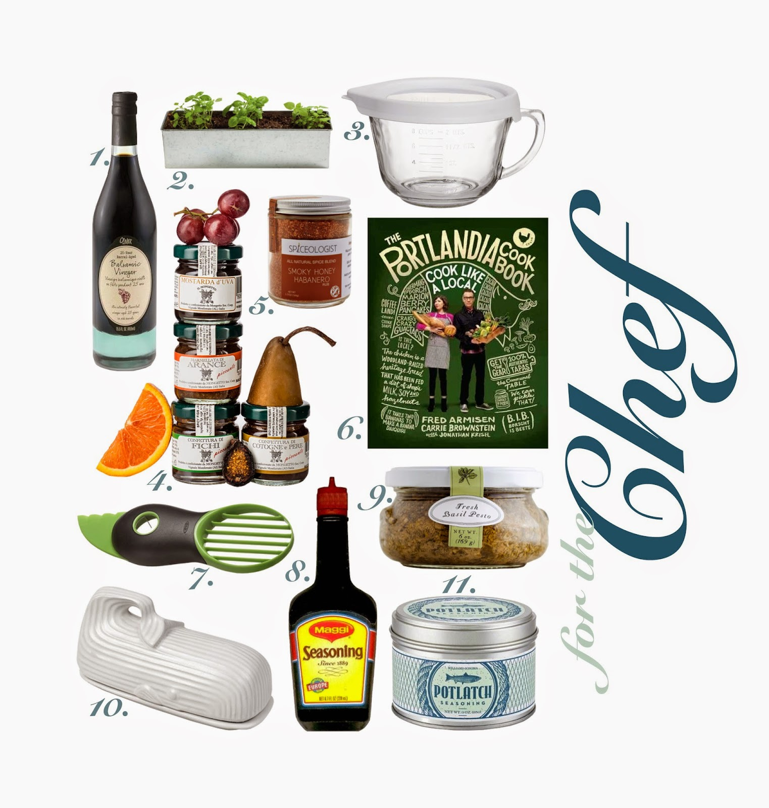 chef-gift-guide, gift-guide-cook, 2014-gift-guide, cooking-gift-guide, holiday-gift-guide