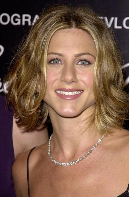 jennifer aniston hair bob. jennifer aniston hair bob 2011