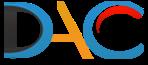 Dac-Fansub