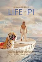 download film life of pi 2012 dvdrip brrip mkv avi mp4 mediafire indowebster maknyos link lokal indonesia