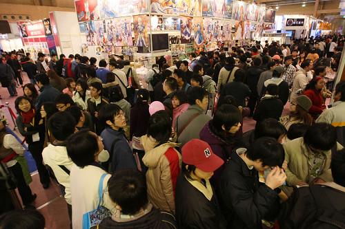2012台北國際書展3