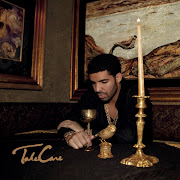 drake take care official album cover. 1. Over My Dead Body. 2. Shot For Me