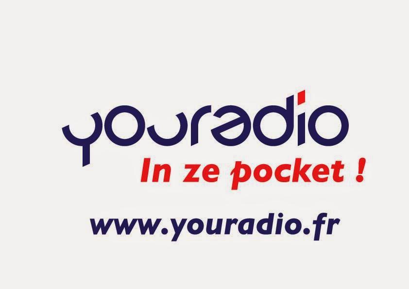 partenaires RADIO FM