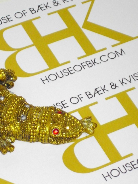 www.housebk.blogspot.com