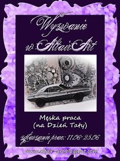 http://altair-art.blogspot.com/2014/06/wyzwanie-85-meska-kartka-na-dzien-taty.html