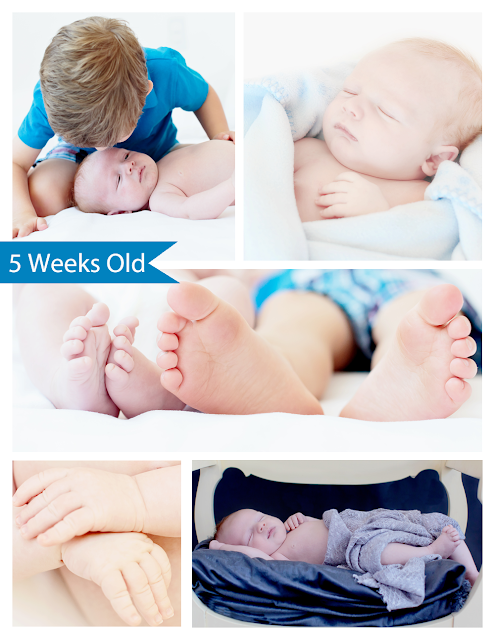 Newborn_baby_boy_with_siblings_Time-Slips_In_Photos