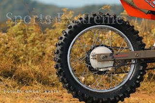 Bengkel Modifikasi Yamaha Rx King