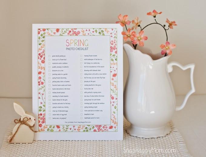 http://www.snaphappymom.com/spring-photo-checklist-free-printable/