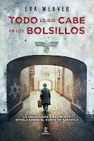 http://novela-historica.blogspot.com.es/2013/04/todo-lo-que-cabe-en-los-bolsillos.html